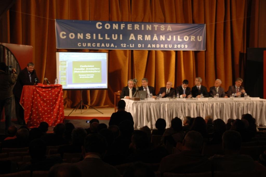 Conferintsa-Curceaua-Caduru-2