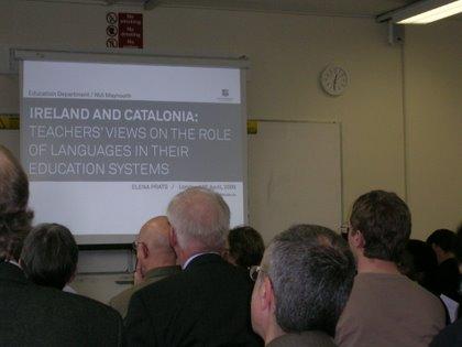 caduru-1-site-makedonarman-council-cooperation
