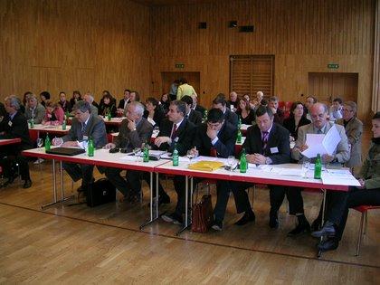caduru-3-site-makedonarman-council-cooperation