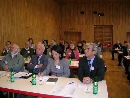 caduru-5-site-makedonarman-council-cooperation