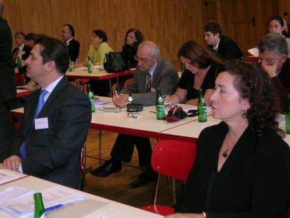 caduru-6-site-makedonarman-council-cooperation